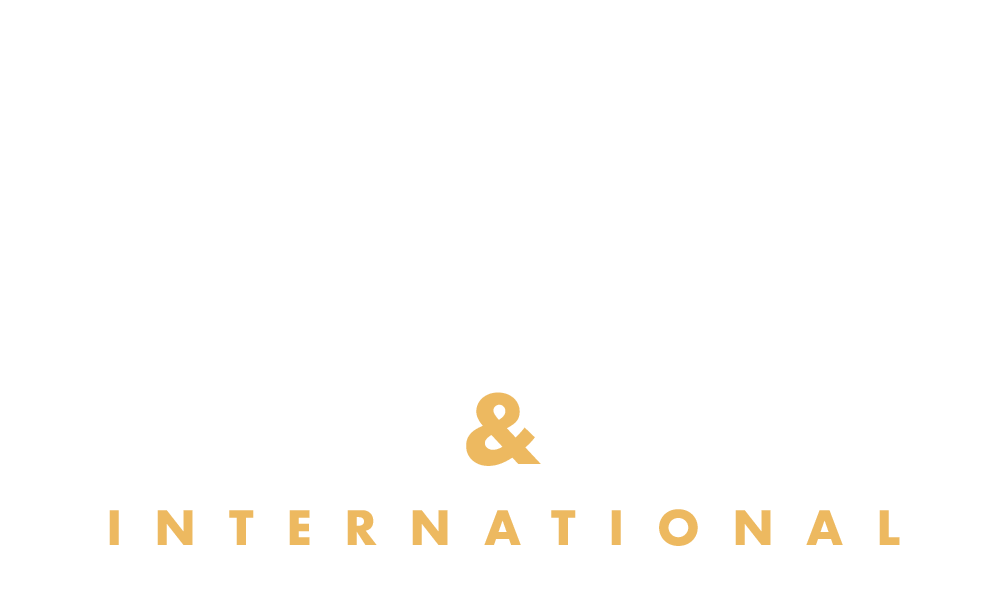 MUSIC & MEDIA INTERNATIONAL
